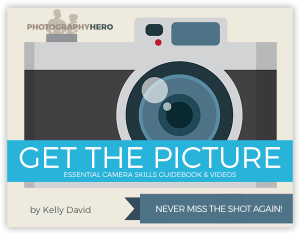 get-the-picture-book-cover