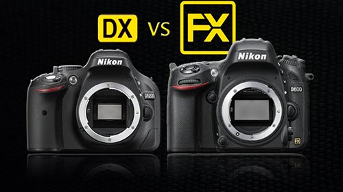 fx-vs-dx-learn-photography