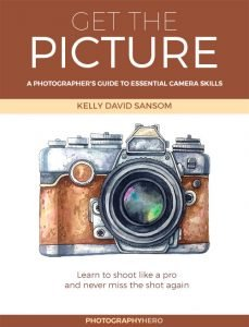 get-the-picture-cover