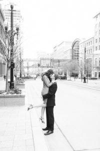 learn-wedding-photography3