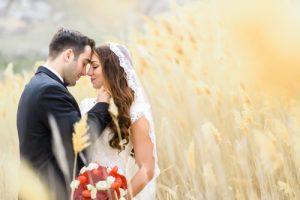 learn-wedding-photography