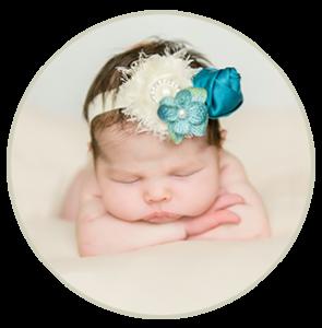 learn-newborn-photography