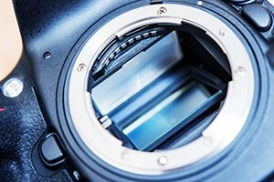 learn-photography-dslr1