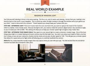 real-world-examples-2