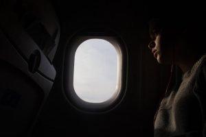how light affects photographs
