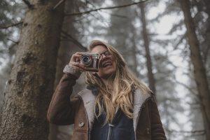 create-photos-therapy