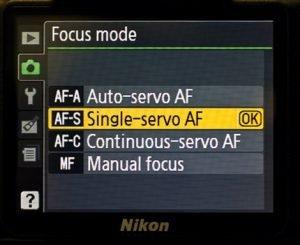 nikon-focus-modes-sharp-images