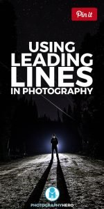 pinterest-leading-lines-photography