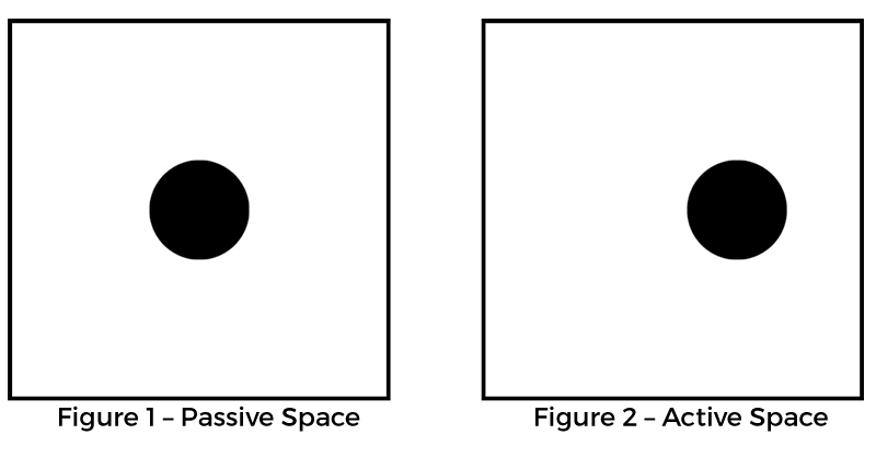 rule-of-thirds-visual-tension