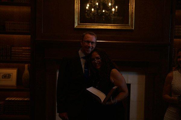 lightroom-wedding-image