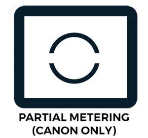 partial-metering-mode-canon