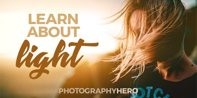 learn-to-see-light-photography