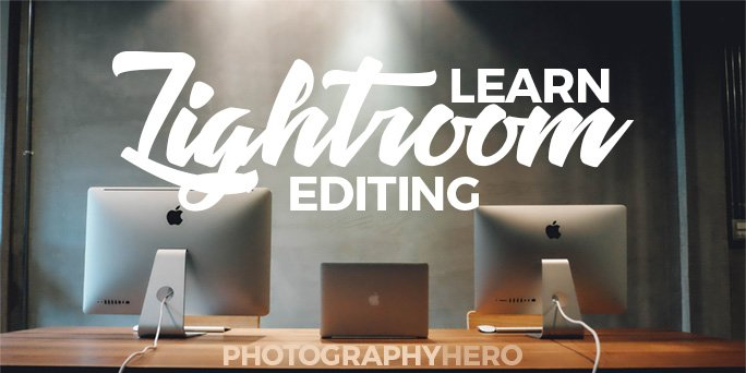 learn-lightroom-editing-fast