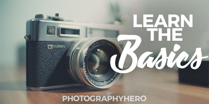 learn-to-use-your-camera