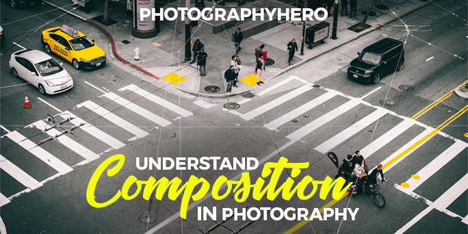 learn-off-creativity-and-composition-photography